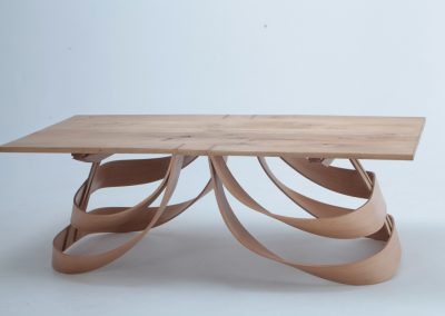 dining table, table